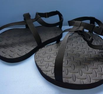 Parade Sandals